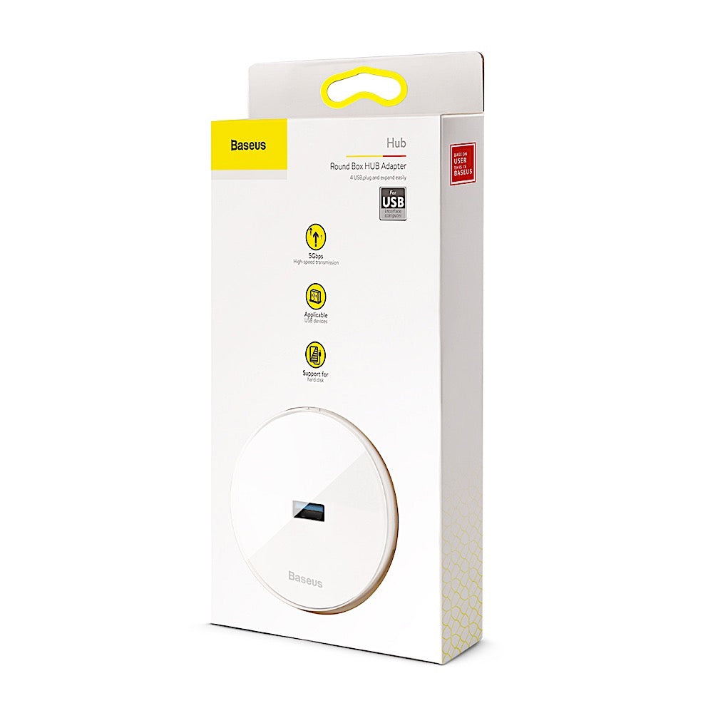 Baseus-Round-Box-USB-4-Port-Hub-Adapter-White-USB-Packaging_S1A8ZIUMJERC.jpg