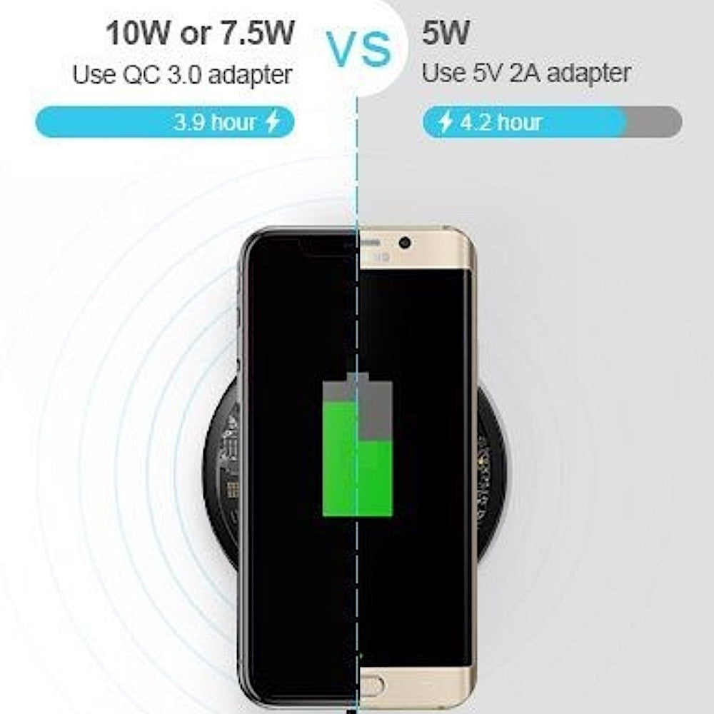 Baseus-Simple-Wireless-Charger-Crystal-QC3_S2PDN3QECFHE.jpg
