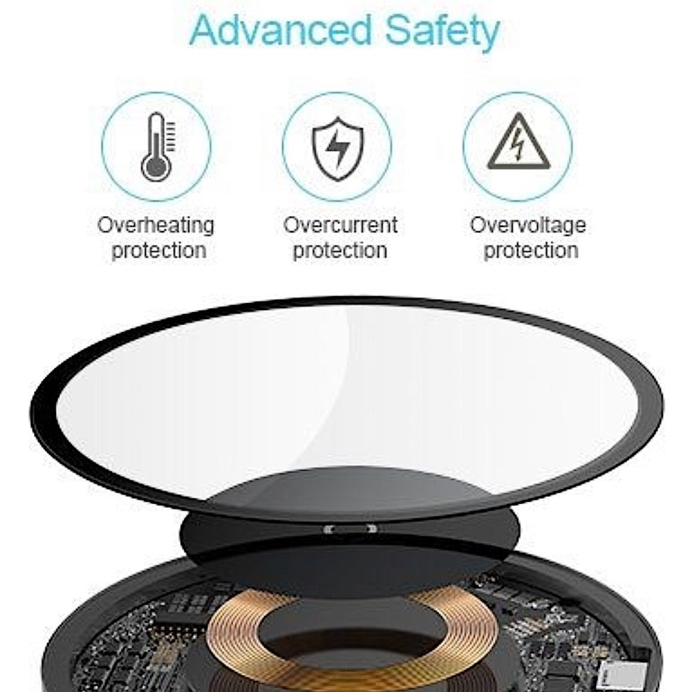 Baseus-Simple-Wireless-Charger-Metal-detection_S2PDN6PYQ2U6.jpg