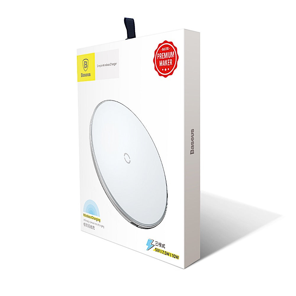 Baseus-Simple-Wireless-Charger-White-Packaging_S2PDNTPKPA9S.jpg