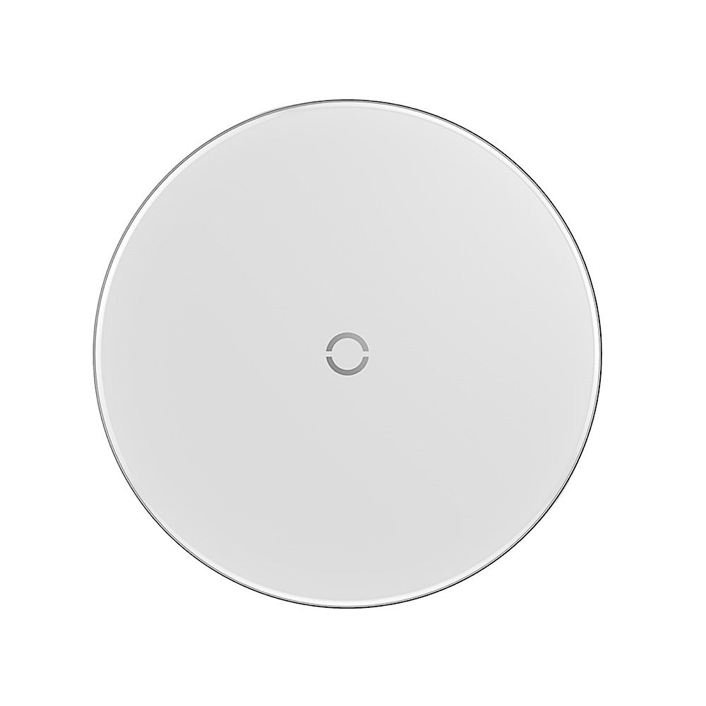 Baseus-Simple-Wireless-Charger-White-top_S2PDNUWZ3P0U.jpg