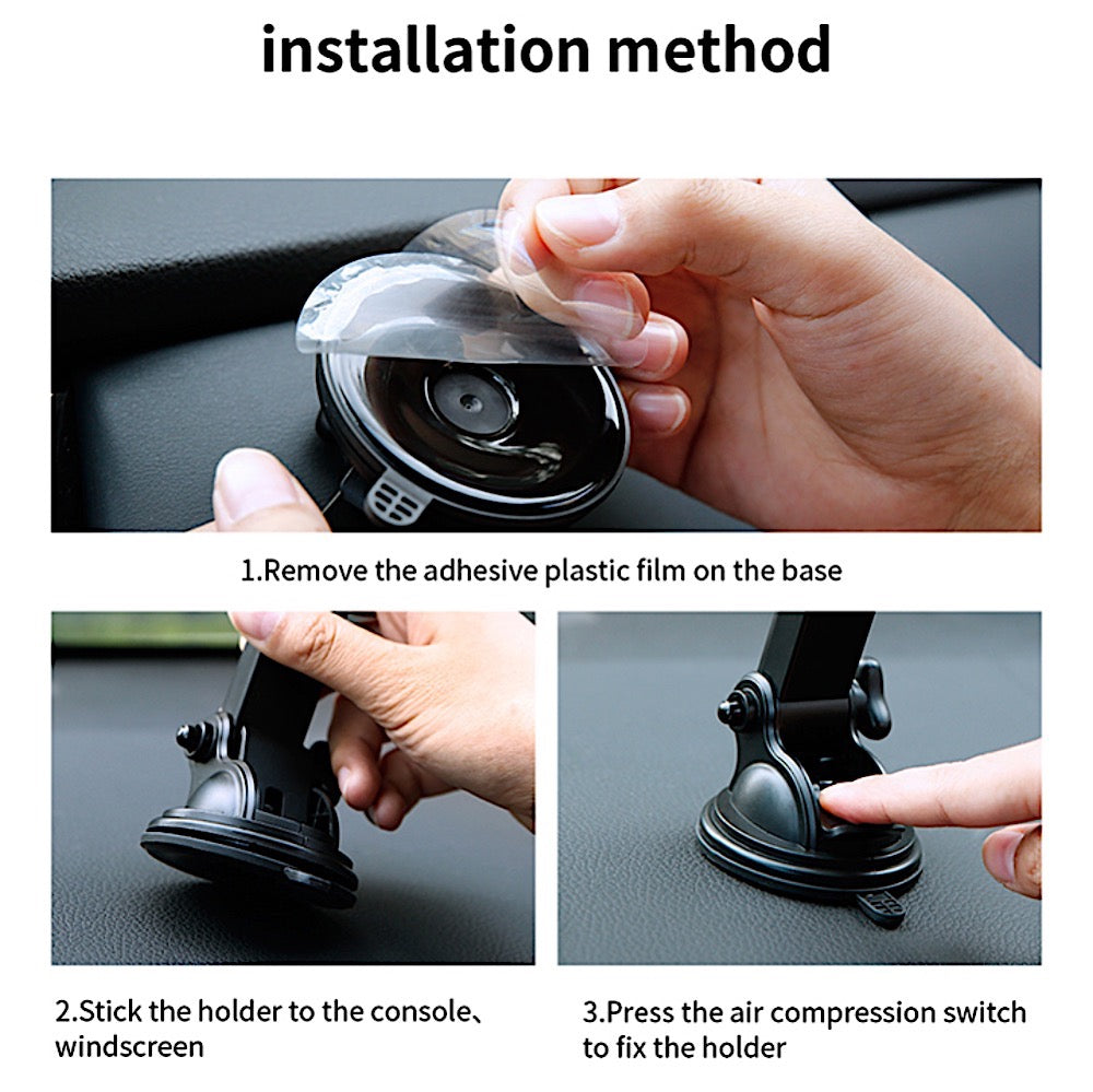 Baseus-Suction-Cup-Wireless-charger-Installation-Instructions_S2UO6VDYNA46.jpg