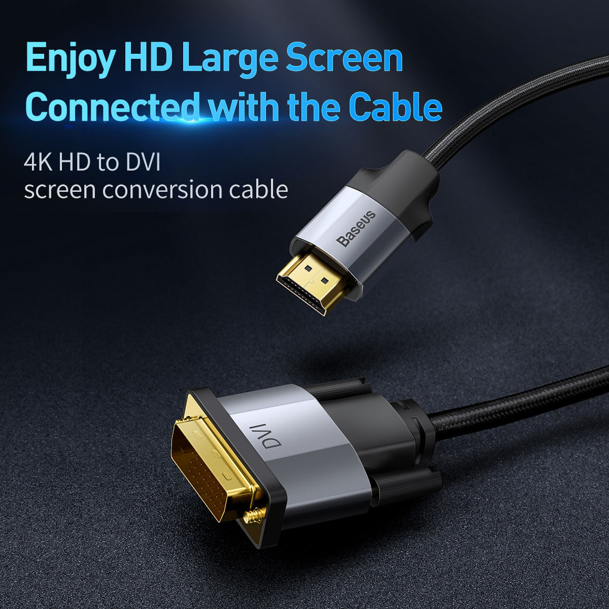 Baseus_4K_HDMI_to_DVI_Bidirectional_4K_SA905M6W8ZJL.jpg