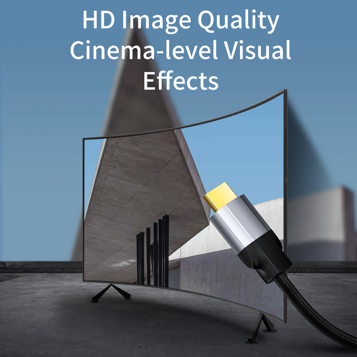Baseus_4K_HDMI_to_DVI_Bidirectional_top_quality_SA905O7E45IK.jpg