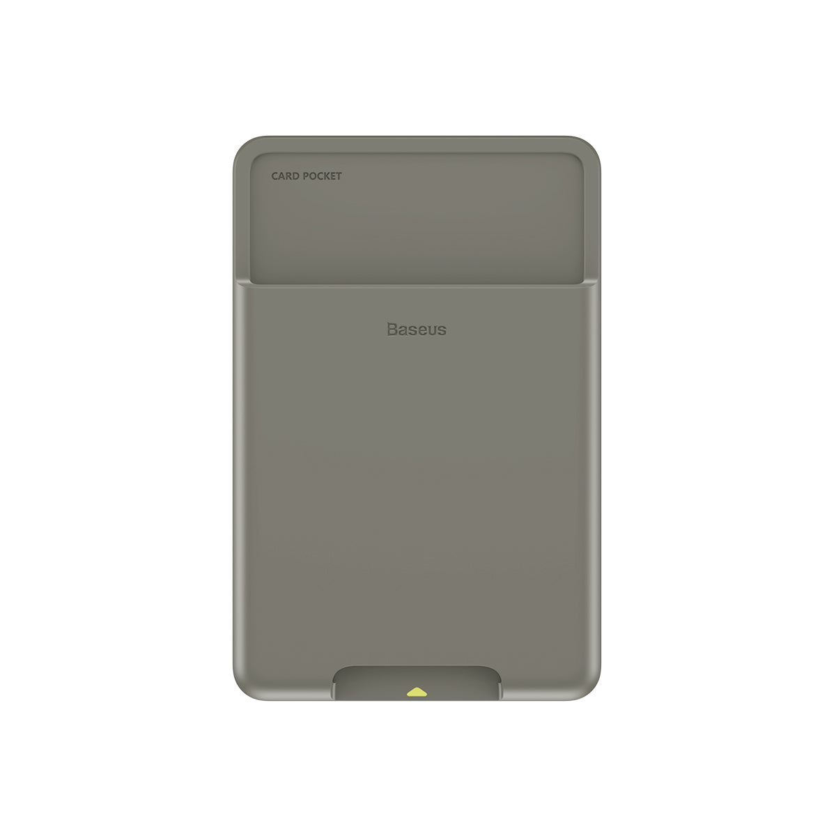 Baseus_Back_Sticker_Silicon_Card_Holder_Dark_Grey_Front_S767SQOBBYSU.jpg