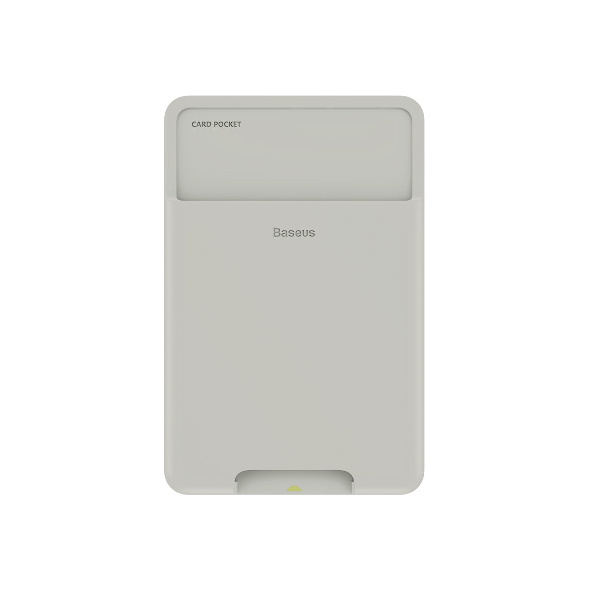 Baseus_Back_Sticker_Silicon_Card_Holder_light_grey_S767TPN9XU4P.jpg