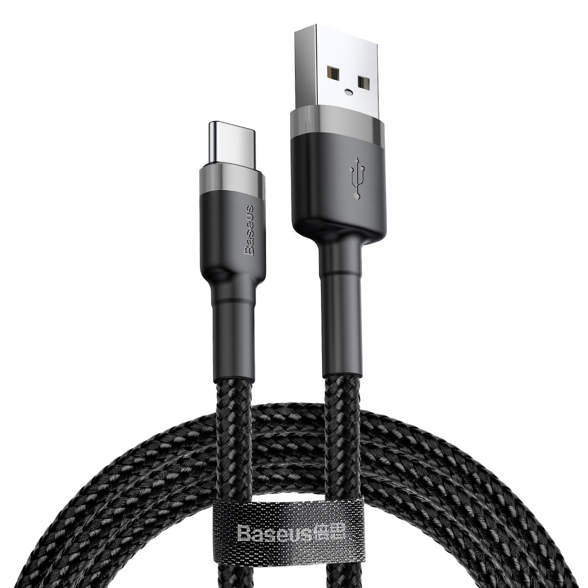 Baseus_Cafule_Type-C_to_USB_Cable_black_1m_S8L3CBHWATOU.JPG