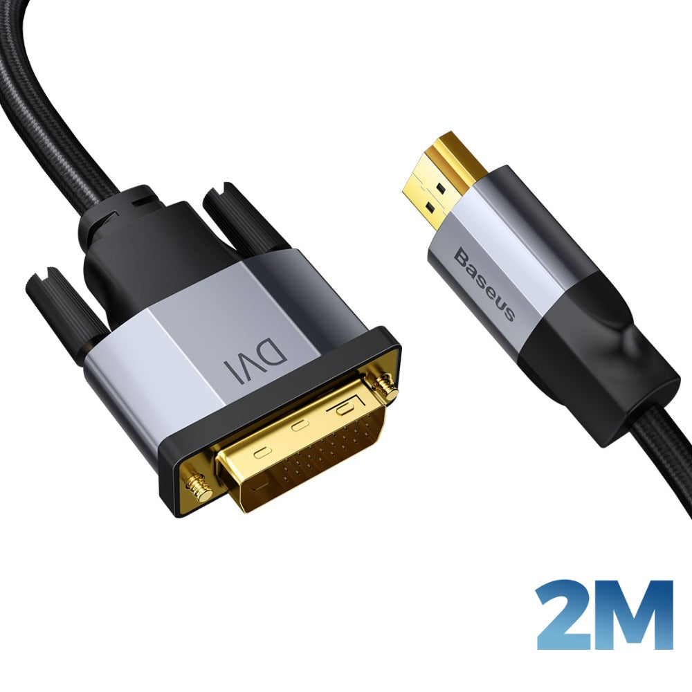 Baseus_Enjoyment_4K_HDMI_to_DVI_cable_2m_SC5KUX7D290N.jpg
