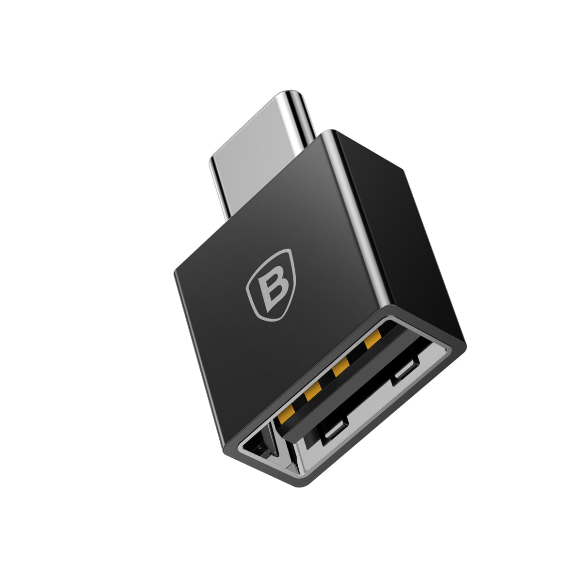 Baseus_Exquisite_Type_C_Male_to_USB_female_adapter_SD9P2G9FXL9Y.jpg