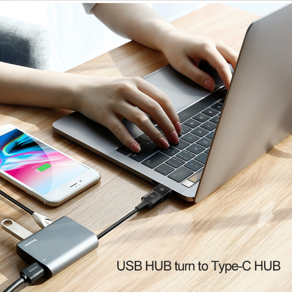 Baseus_Exquisite_Type_C_Male_to_USB_female_adapter_USB_hub_SD9OUQOS9TKF.jpg