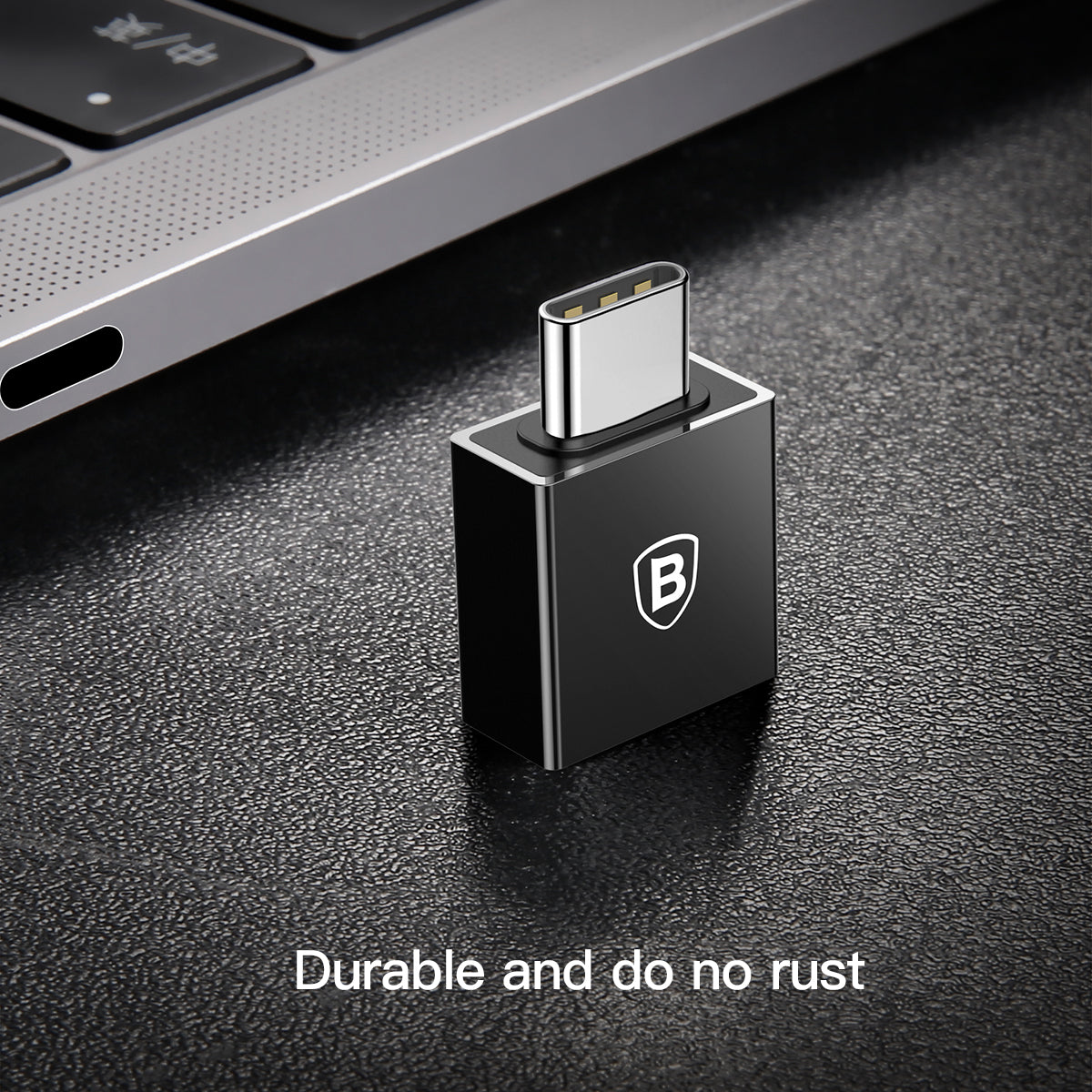 Baseus_Exquisite_Type_C_Male_to_USB_female_adapter_durable_SD9OZWPGB89H.jpg