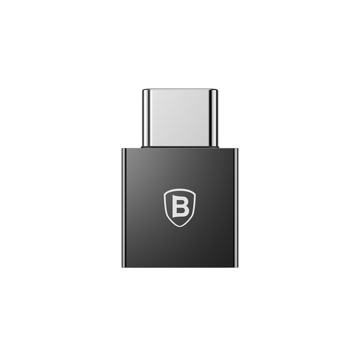 Baseus_Exquisite_Type_C_Male_to_USB_female_adapter_front_SD9P09NVI5RH.jpg