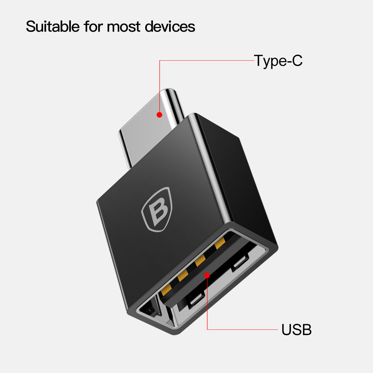 Baseus_Exquisite_Type_C_Male_to_USB_female_adapter_widely_compatible_SD9P25HTUF7Z.jpg