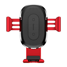 Baseus_Gravity_Wireless_Car_Charger_Red_Front_S36HF9BH8ESN.jpg