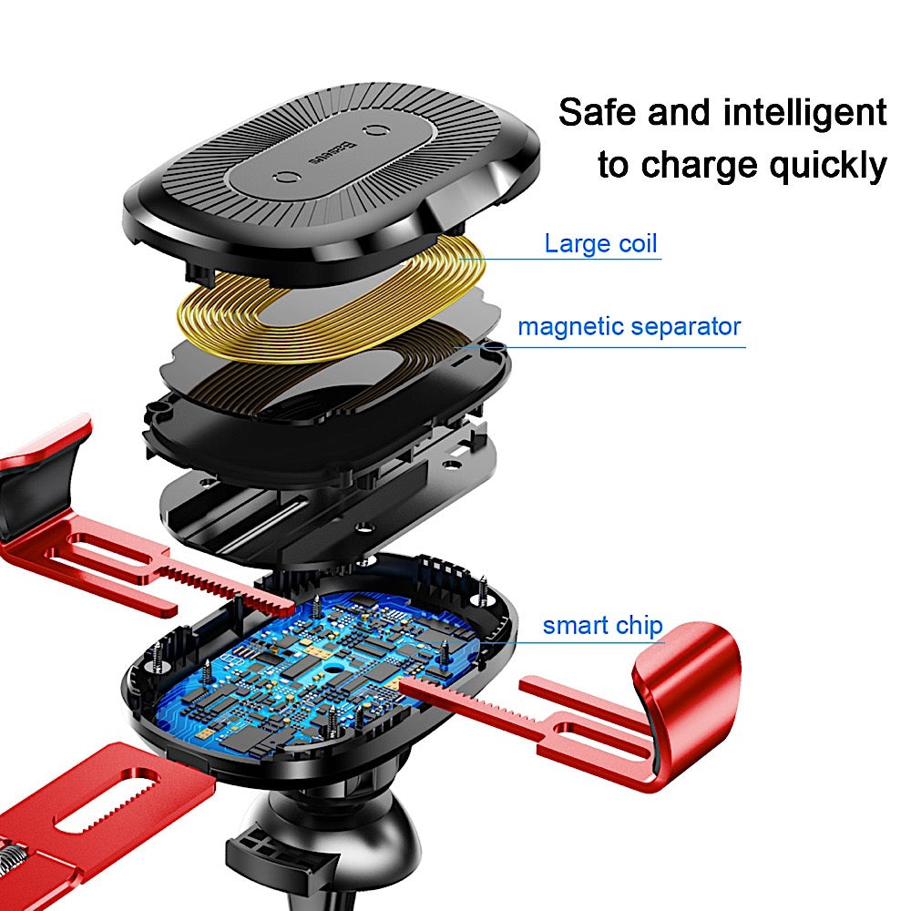 Baseus_Gravity_Wireless_Car_Charger_Red_Safety_Chip_S36HFC62DUS8.jpg