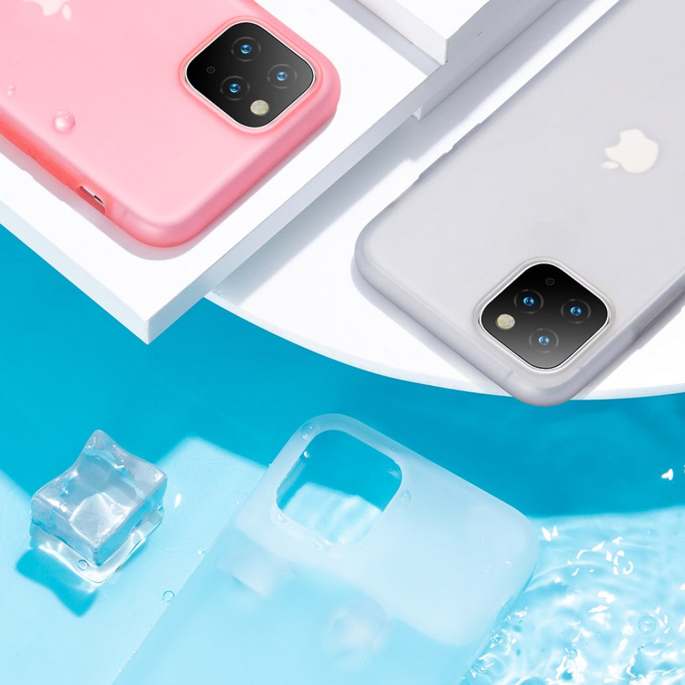 Baseus_Jelly_Liquid_Gel_iPhone_11_Case_all_colours_S79CGNK3W6Y5.jpg