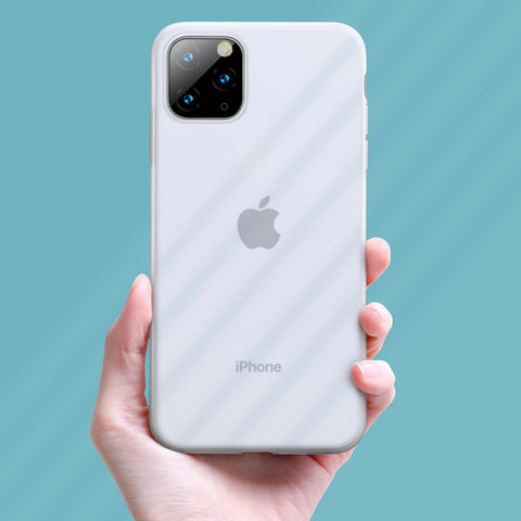 iPhone 11 Baseus Safety Airbag Case