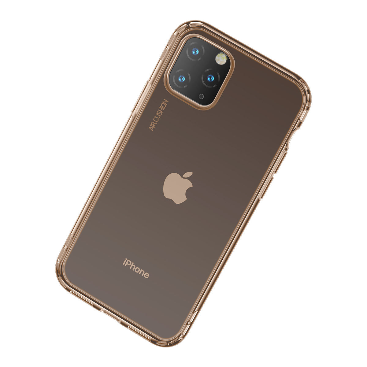 Baseus_Safety_Airbags_Case_iPhone_11_Pro_Max_Case_Transparent_Gold_angled_S78YSRQI5L6P.jpg