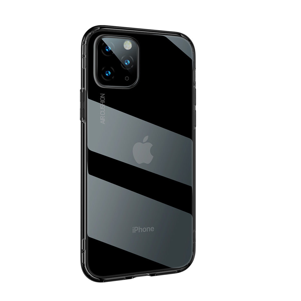 Baseus_Safety_Airbags_iPhone_11_Pro_Case_Transparent_Black_Side_S78Y1RUXMXE3.jpg
