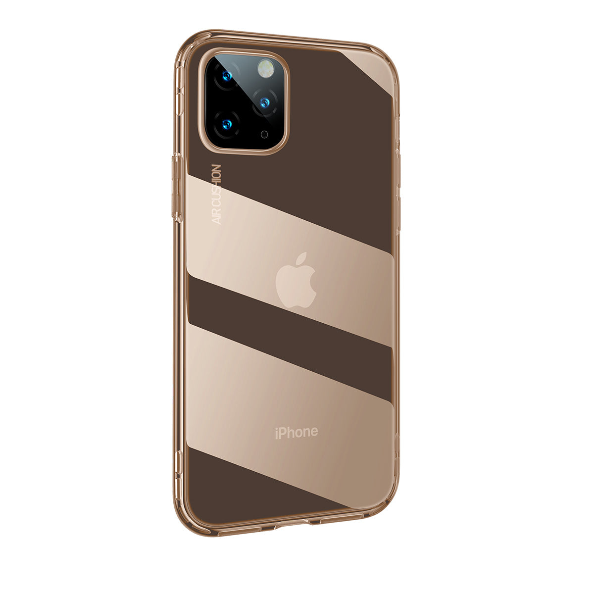 Baseus_Safety_Airbags_iPhone_11_Pro_Case_Transparent_Gold_side_S78Y4PQZFWM9.jpg