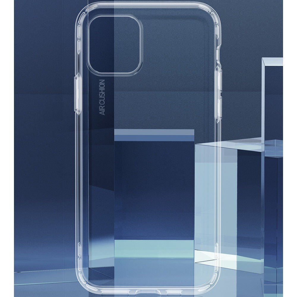 Baseus_Safety_Airbags_iPhone_11_case_crystal_clear_S78TAZ5TUC22.jpg