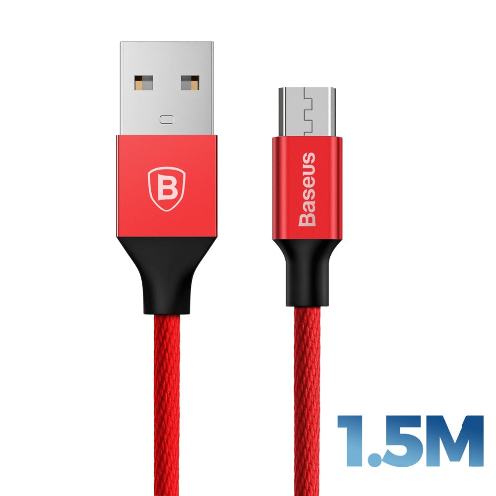 Baseus_Yiven_cable_for_micro_USB_cable_red_1.5m_SC6UI3B10ZBG.jpg