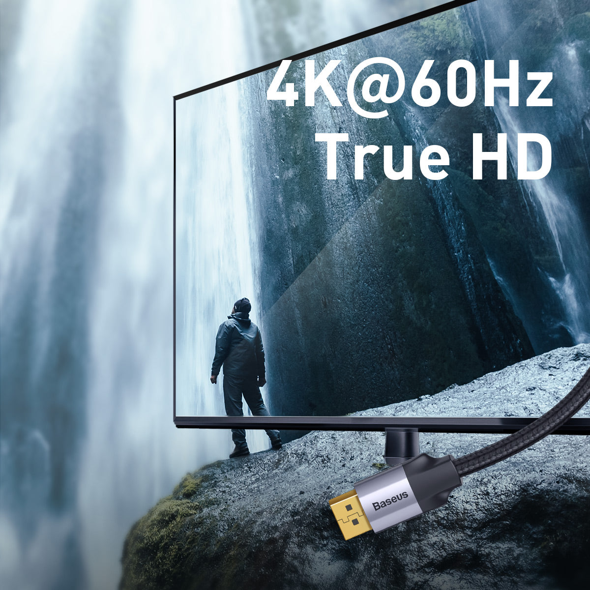 Basues_Mini_DP_to_HDMI_True_4k_SA8TKG9VCXX4.jpg