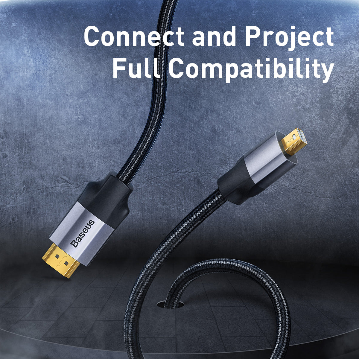 Basues_Mini_DP_to_HDMI_project_SA8TKHF7LWV6.jpg