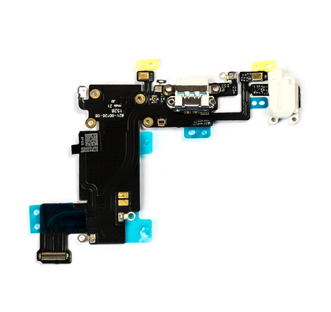 iPhone 6 Cellular Interconnection Flex Cable