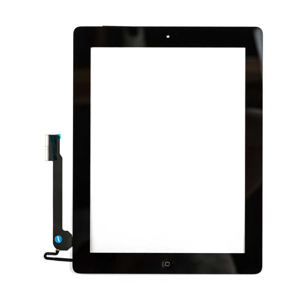Ipad_4_Glass_-_094A2019_RV8HZYOSJFM6.png