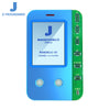 JC B1 Battery Repair Tester machine 5-XS Max