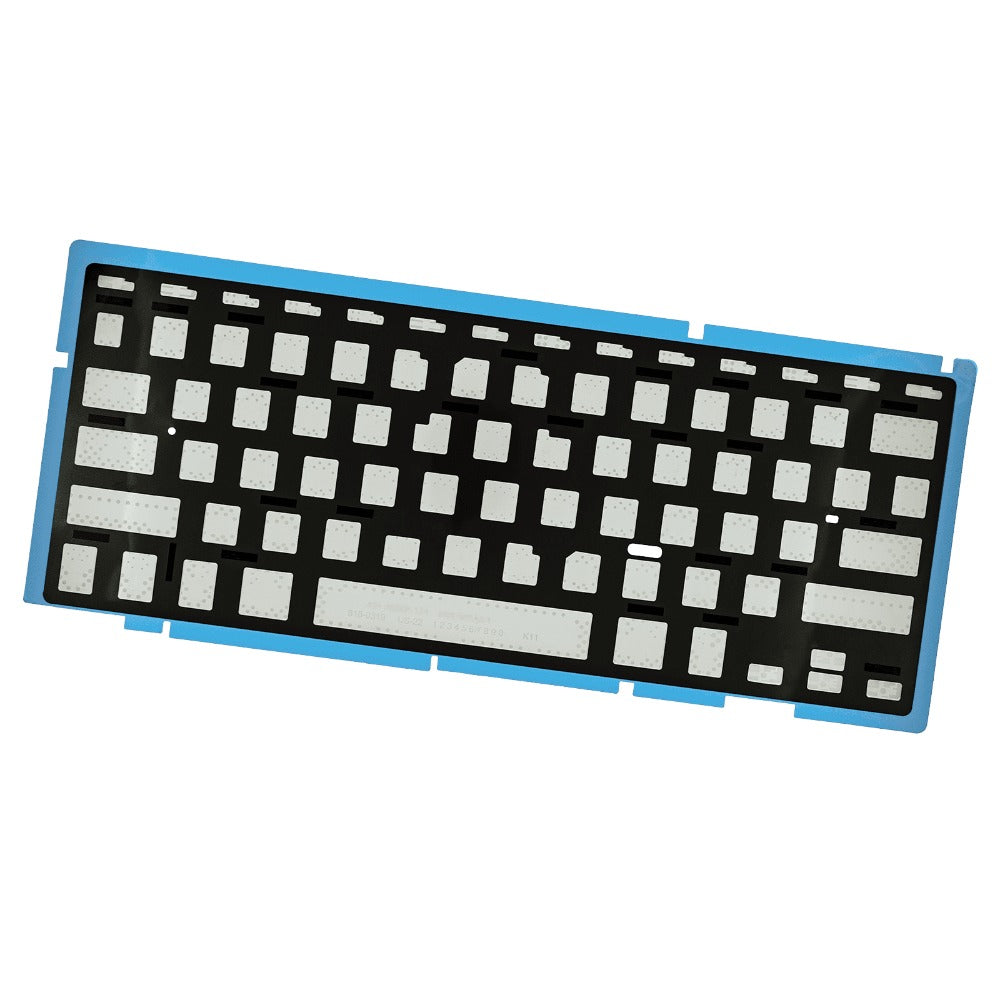 Macbook_Air_11%2522_A1370:A1465_Keyboard_Backlight_SC1RL340MQ5A.jpg