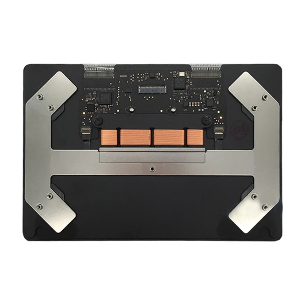 Macbook_Air_A1932_Trackpad_Rear_SHQFP6ME31AZ.jpg