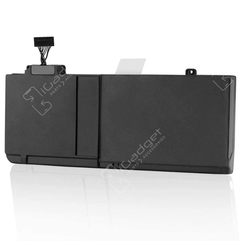Macbook_Pro_13%2522_A1278_Battery_Replacement_rear_side_SDFW8BAX4LBE.jpg