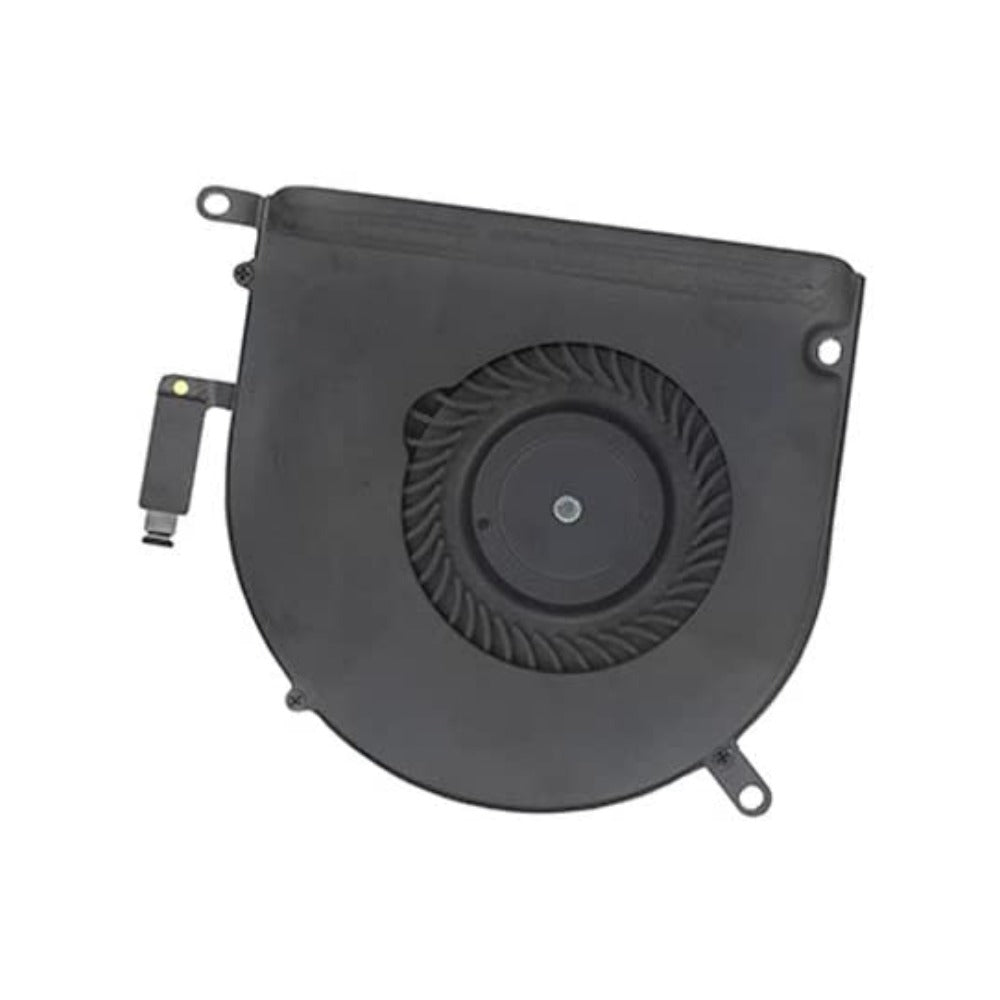 Macbook_Pro_15%2522_A1398_Left_Case_Fan_SBVSOLWM82GW.jpg
