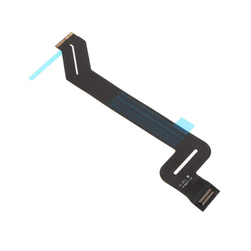 Macbook_Pro_15%2522_A1707_Trackpad_flex_cable_SC0NR2B6IQPK.jpg