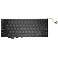 Macbook_Pro_17%2522_A1297_keyboard_replacement_SIEA4NRSA70V.png