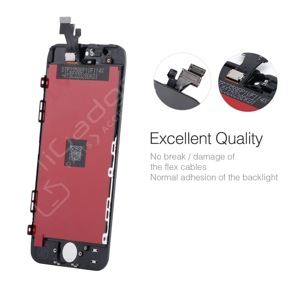 OCX_iPhone_5_Screen_Replacement_Excellent_Quality_S761NUVQK8VB.jpg
