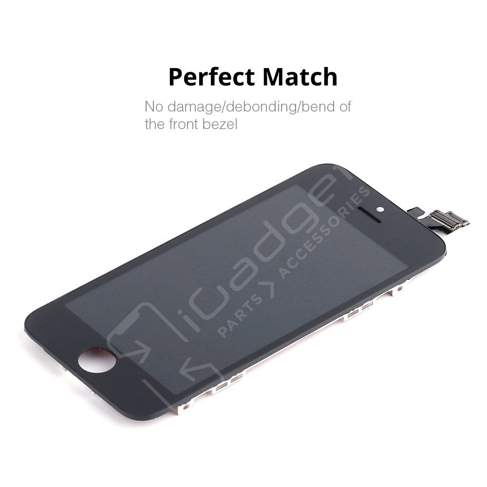 OCX_iPhone_5_Screen_Replacement_Perfect_Match_S761NVOFF2X2.jpg