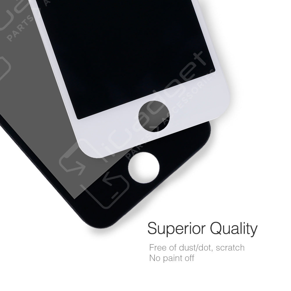 OCX_iPhone_5_Screen_Replacement_Superior_Quality_S761NWUH37IF.jpg