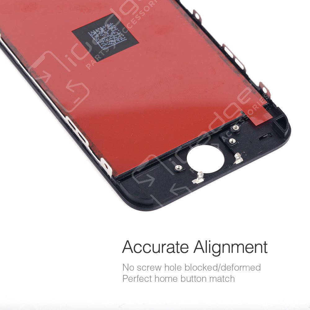 OCX_iPhone_5c_Screen_Replacement_accurate_alignment_S9AQWPHM9792.jpg