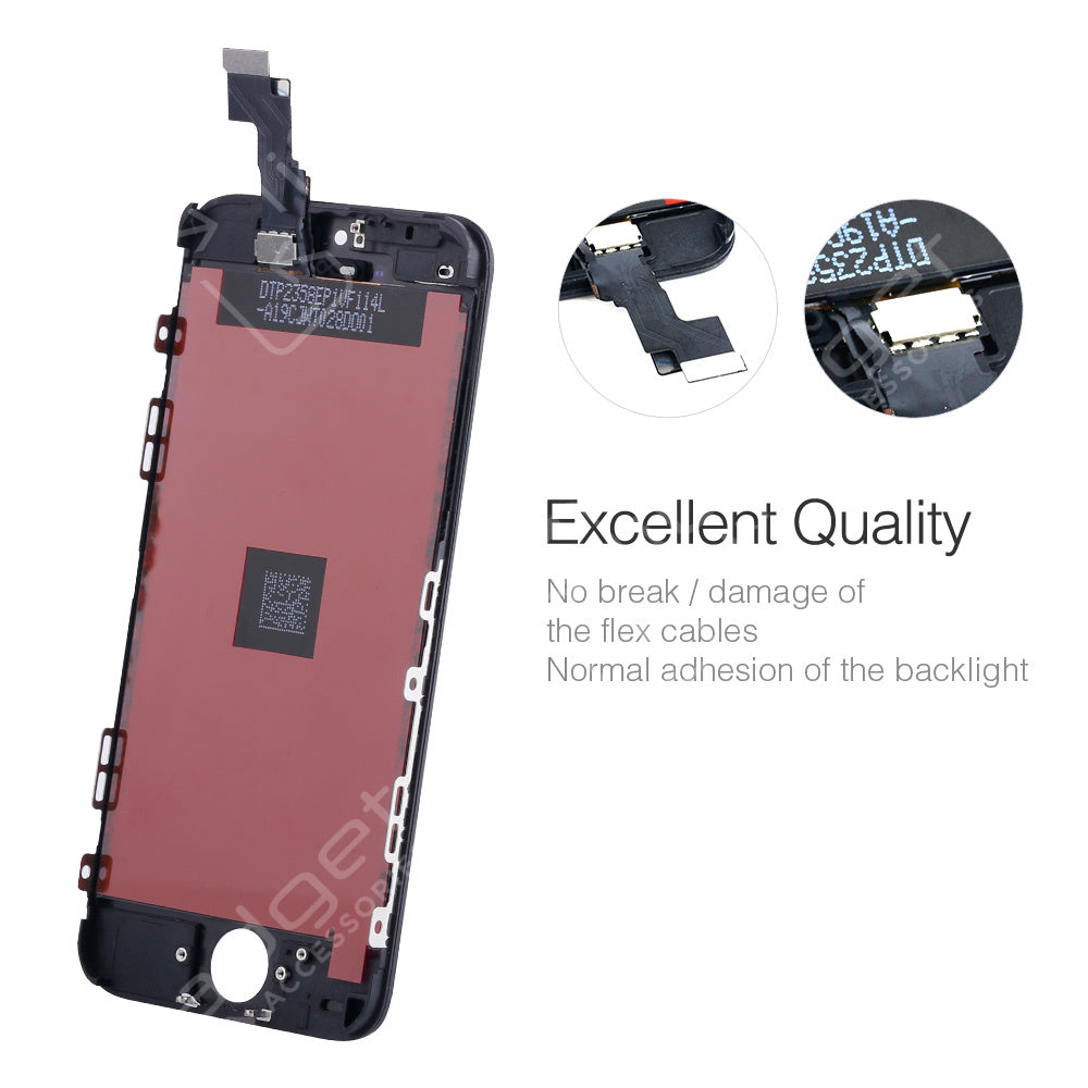 OCX_iPhone_5c_Screen_Replacement_excellent_quality_S9AQWPXDZ8NU.jpg