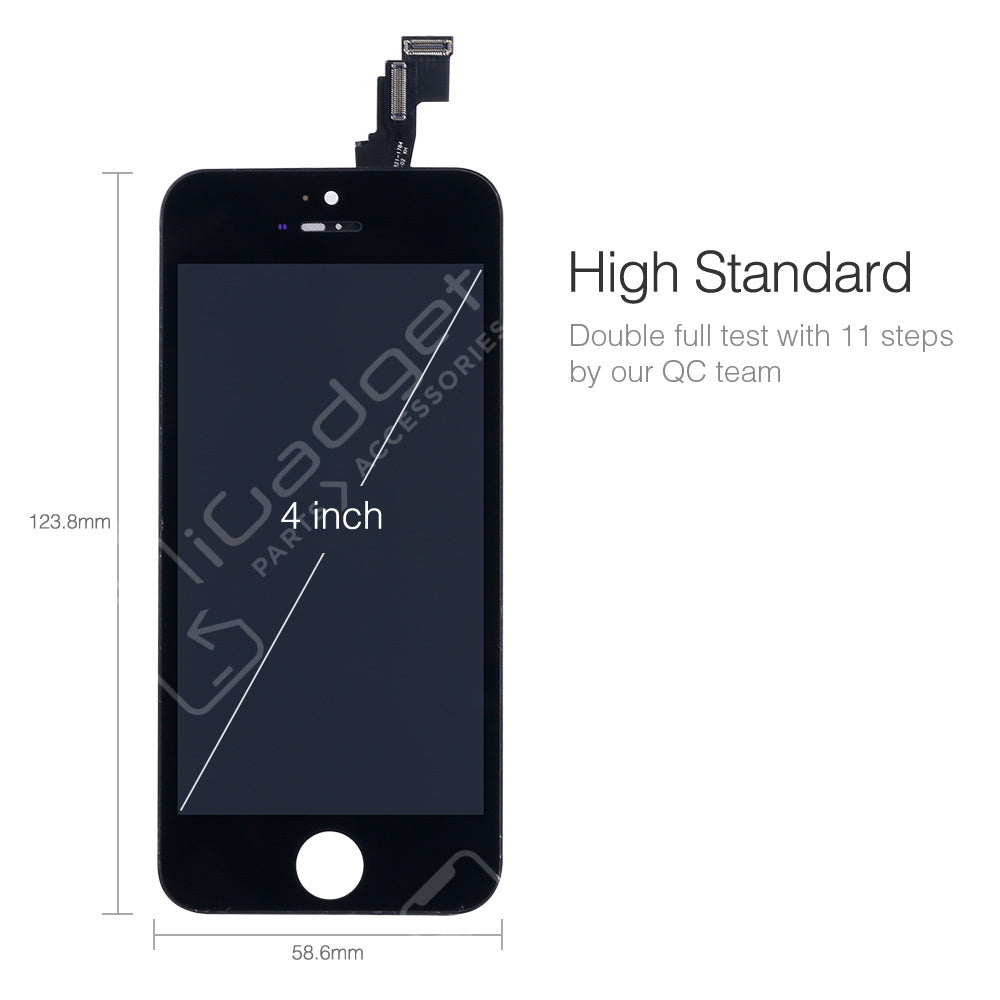 OCX_iPhone_5c_Screen_Replacement_high_standard_S9AQWQCDFQRB.jpg