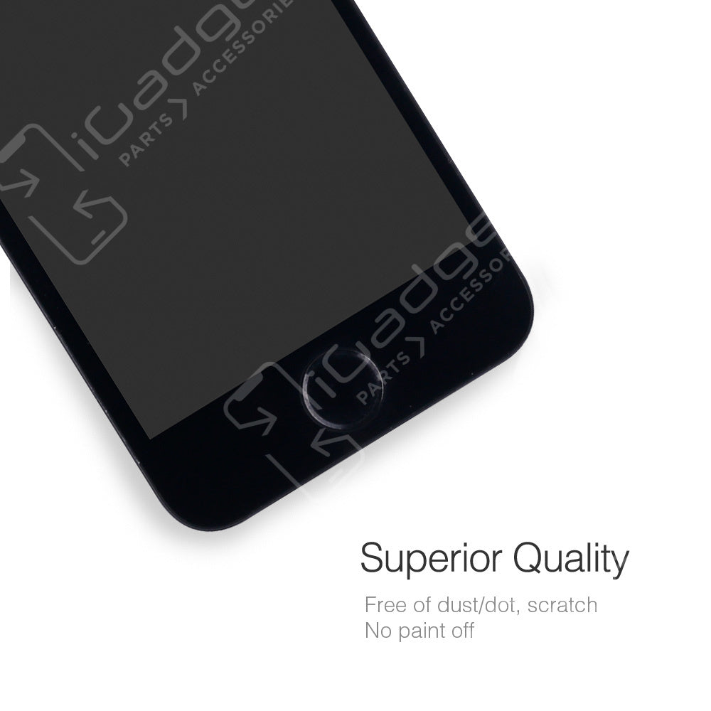 OCX_iPhone_5c_Screen_Replacement_superior_quality_S9AQWRLY5DHG.jpg