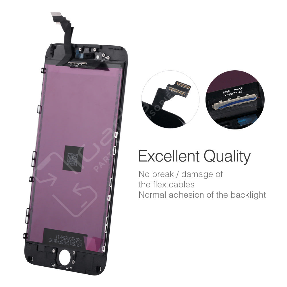 OCX_iPhone_6_Plus_Screen_Replacement_Excellent_Quality_S6U8DOVOMQQO.jpg