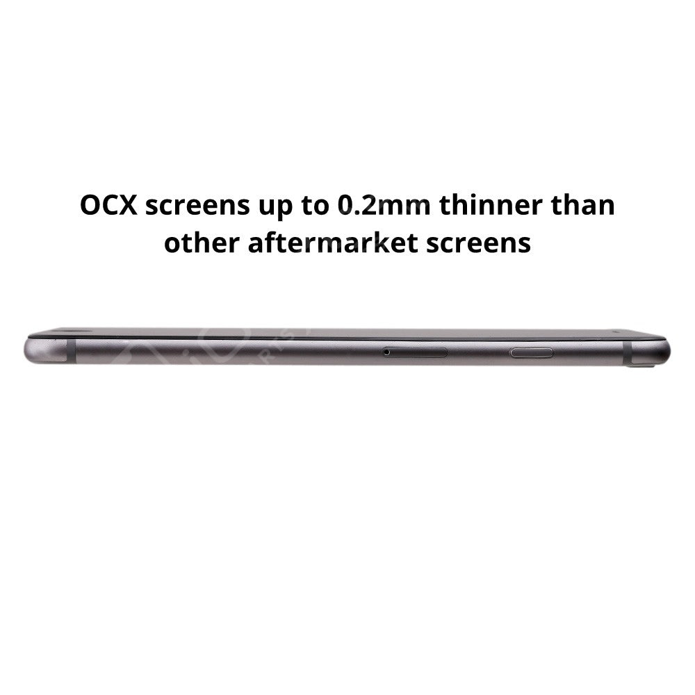 OCX_iPhone_6_Plus_Screen_Replacement_Thinner_S6U8DRQ0R3KE.jpg
