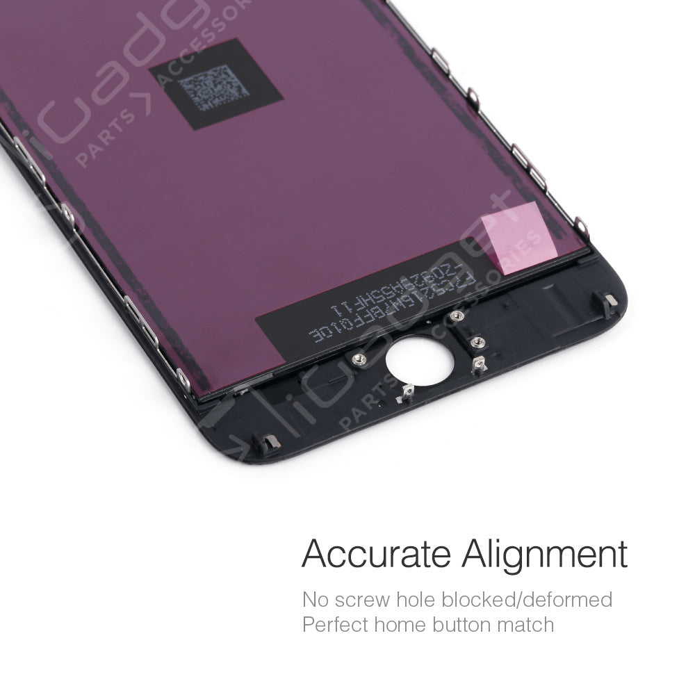 OCX_iPhone_6_Plus_Screen_Replacement_accurate_alignment_S6U8DO7N2RLP.jpg