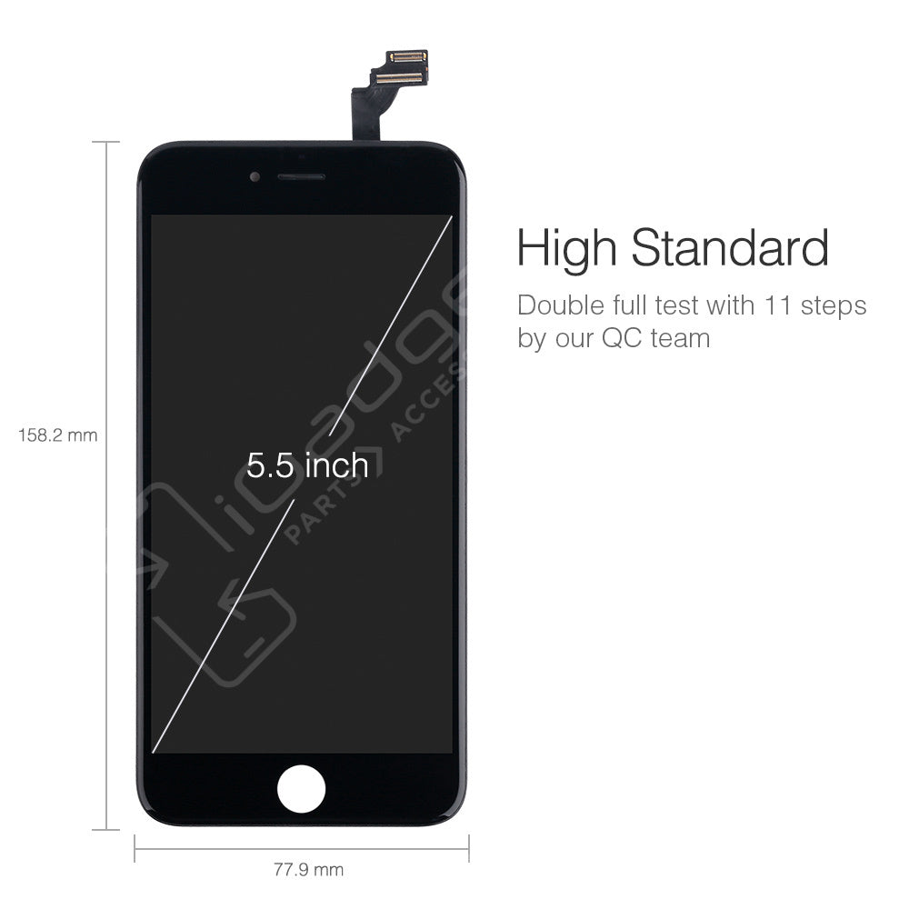 OCX_iPhone_6_Plus_Screen_Replacement_high_standard_S6U8DP94H4J3.jpg