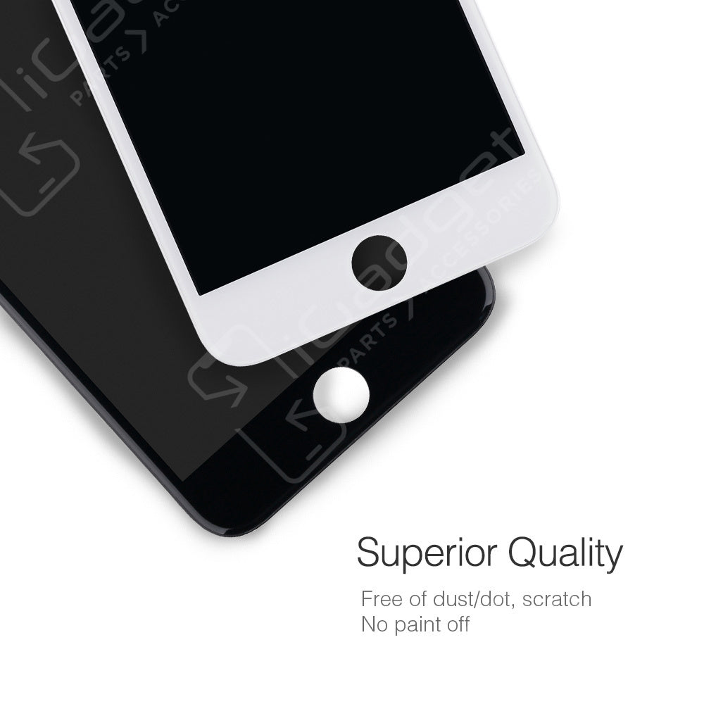 OCX_iPhone_6_Plus_Screen_Replacement_superior_quality_S6U8DRC2D25V.jpg