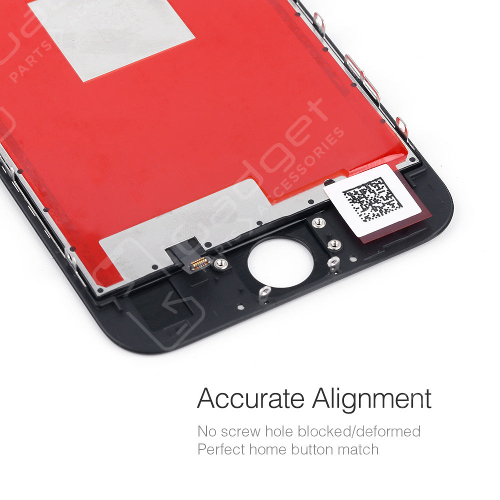 OCX_iPhone_6s_Screen_Replacement_Accurate_Alignment_S6TN8GT1AUC1.jpg